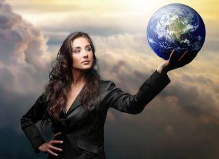 Тренинг «Насколько я открыт миру»