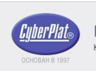 «КИБЕРПЛАТ» - система электронных платежей