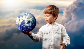 Проблема профориентации: Как помочь подростку выбрать правильный путь?