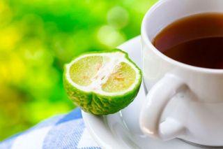 Чай с бергамотом: напиток бодрости и здоровья!