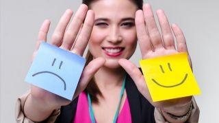 Тренинг эмоционального интеллекта для подростков «ВЛАСТЕЛИН ЭМОЦИЙ»
