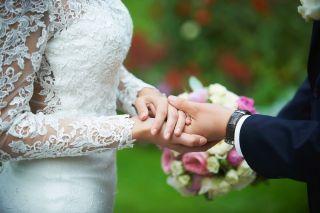 Бесплатный тренинг «Как удачно выйти замуж»