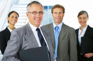 Бизнес-тренинг для руководителей «Управление — это искусство»