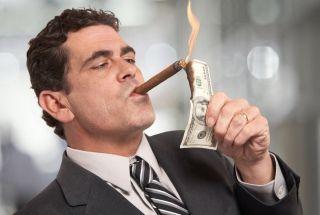 Тренинг И. Розенберг «Трансформация денежной судьбы» или «Где мои Деньги?»