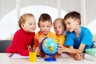 Тренинг «Комплексная подготовка к школе (4-7 лет)»