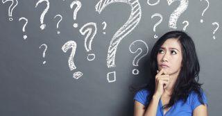 Как правильно идет обучение иностранному языку?