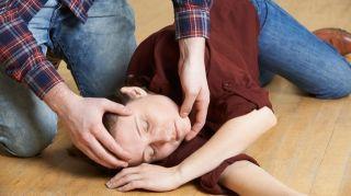 Психиатрия для эпилептика. Нужен Ваш совет!
