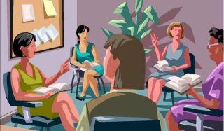 Услуги семейного психолога
