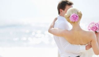 Услуги специалиста по свадебному фото и видеосъемке – в подарок LoveStory