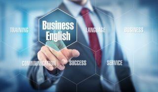 Услуги специалиста по переводу с английского языка