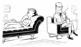 Чем отличается психолог от психотерапевта?