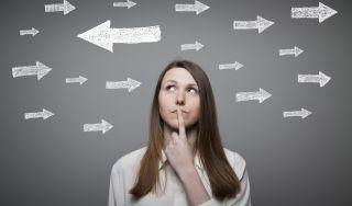 Как сформулировать запрос к психологу?