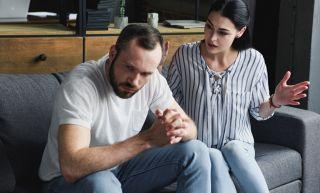 Когда нужен психолог по отношениям?