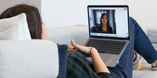 Когда нужна помощь психолога онлайн?
