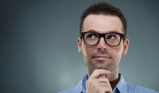 Сколько стоит прием у психоаналитика?