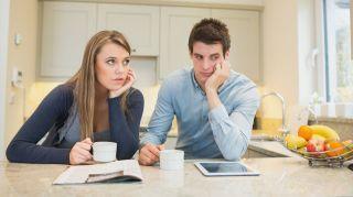 Вопрос семейному психологу