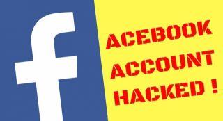 Взломано около 29 миллионов аккаунтов Facebook. Facebook под угрозой