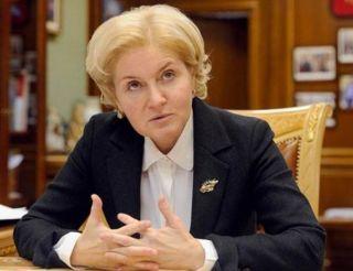 В Калининграде планируют открытие филиалов Третьяковской галереи и Эрмитажа