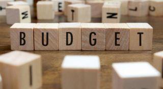 В бюджете России на следующий год засекретили статьи к которым раньше не закрывали доступ