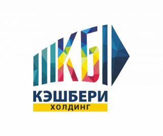 КэшБери - самая крупная финансовая пирамида действующая в России