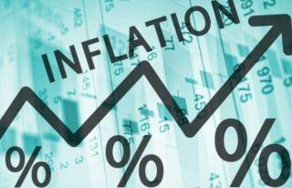 Годовая инфляция выросла на 0,3%
