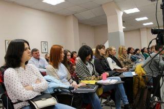 Диссертационный совет московского института психоанализа. Научная деятельность в институте психоанализа