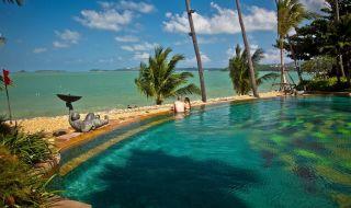 Стоит ли отложить поездку в Тайланд?