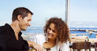 Куда пригласить девушку на свидание, чтобы произвести впечатление?