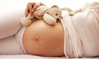 Беременность после отмены гормональных препаратов?