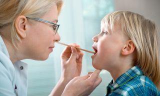 Можно ли вылечить аденоиды с помощью препарата Авамис?