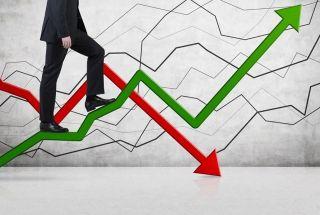 Выгодны ли вложения в кризис?