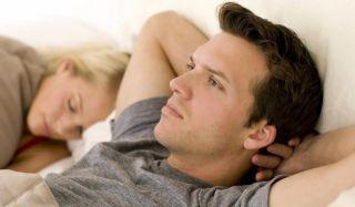 Как совместить сексуальную жизнь?