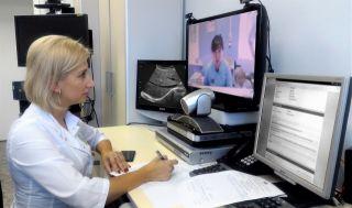 Стоит ли пользоваться услугами онлайн докторов?