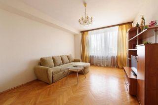 Сдается квартира в Москве