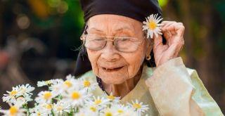 Как стать долгожителем, и нужен ли для этого здоровый образ жизни?