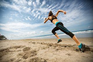 Вредит ли спорт здоровью человека?