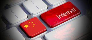China Internet Report 2019. Что рассказали о китайском интернете?