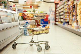 8 уловок супермаркетов