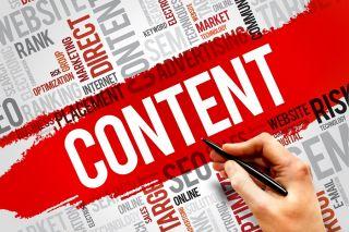 Качественное наполнение сайтов контентом, постинг, модерация групп