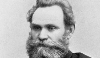 Иван Петрович Павлов