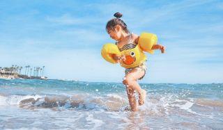 Как путешествовать с ребенком?