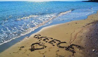 Туристам на заметку об отдыхе в Греции