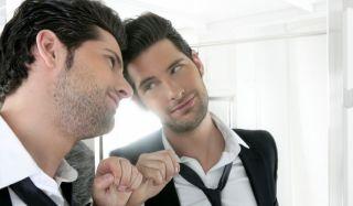 Что такое нарциссизм?