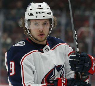НХЛ 30 декабря: «жеребец» Малкин набрал (2 + 1), Панарина взяли на Матч звёзд