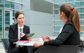 Секреты успешного трудоустройства: как попасть в сферу коммуникаций