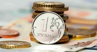 В комитете Госдумы поддержали увеличение МРОТ в 2020 году