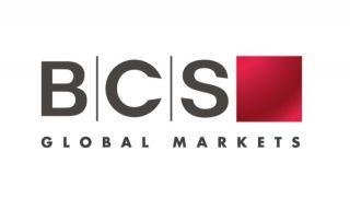 Максим Сафонов возглавил департаменты рынков капитала и инвестиционного-банковских услуг BCS Global Markets
