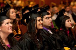 Что такое докторантура: как поступить и какие документы требуются?
