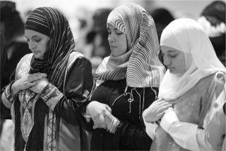 Что такое ислам? Кратко об исламе