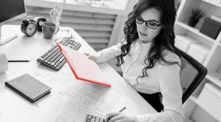 Где и как найти хорошего бухгалтера на работу?